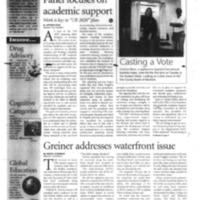http://digital.lib.buffalo.edu/upimage/LIB-UA043_Reporter_v36n10_20041104.pdf