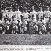 UBS_1962BSB(1962 team)_0268.tif