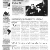 http://digital.lib.buffalo.edu/upimage/LIB-UA043_Reporter_v38n23_20070215.pdf