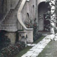 http://digital.lib.buffalo.edu/upimage/LIB-017_TCCG1933_001.jpg