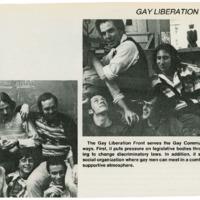 LGB1978_1.pdf