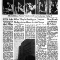 http://digital.lib.buffalo.edu/upimage/LIB-UA043_Reporter_v03n10_19711111.pdf