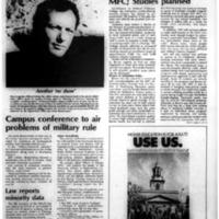 http://digital.lib.buffalo.edu/upimage/LIB-UA043_Reporter_v06n06_19741010.pdf