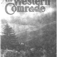 http://digital.lib.buffalo.edu/upimage/LIB-021-WesternComrade_v03n01_191505.pdf