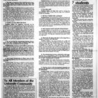 http://digital.lib.buffalo.edu/upimage/LIB-UA043_Reporter_v06n29_19750501.pdf
