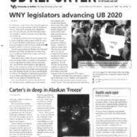 http://digital.lib.buffalo.edu/upimage/LIB-UA043_Reporter_v40n16_20090122.pdf
