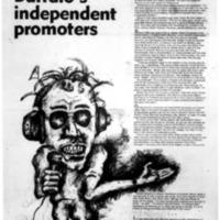 http://digital.lib.buffalo.edu/upimage/LIB-UA006_Prodigal_v01n11_19811113.pdf