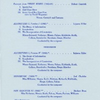 http://library.buffalo.edu/test/eastman/eastman_031.pdf