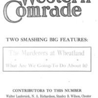 http://digital.lib.buffalo.edu/upimage/LIB-021-WesternComrade_v01n09_191312.pdf