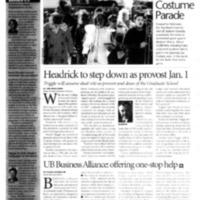 http://digital.lib.buffalo.edu/upimage/LIB-UA043_Reporter_v30n11_19981105.pdf