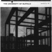 http://digital.lib.buffalo.edu/upimage/LIB-UA044_Colleague_19610926.pdf