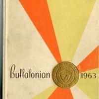 1963 Buffalonian_rs.pdf