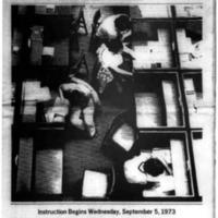 http://digital.lib.buffalo.edu/upimage/LIB-UA043_Reporter_ClassSchedule_1973_Fall.pdf