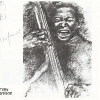 http://digital.lib.buffalo.edu/upimage/LIB-MUS022_27-1976-05.pdf