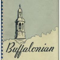 LIB-UA010-BuffalonianYearbook-1943.pdf