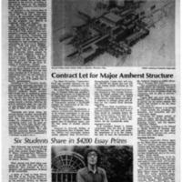 http://digital.lib.buffalo.edu/upimage/LIB-UA043_Reporter_v05n29_19740502.pdf