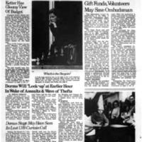 http://digital.lib.buffalo.edu/upimage/LIB-UA043_Reporter_v03n09_19711104.pdf