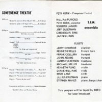 http://library.buffalo.edu/test/eastman/eastman_053.pdf
