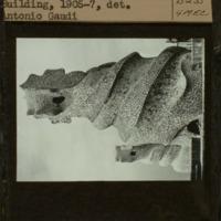 http://digital.lib.buffalo.edu/upimage/18909.jpg