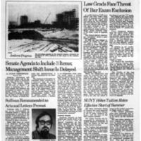 http://digital.lib.buffalo.edu/upimage/LIB-UA043_Reporter_v03n22_19720302.pdf