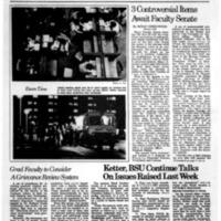 http://digital.lib.buffalo.edu/upimage/LIB-UA043_Reporter_v03n30_19720504.pdf