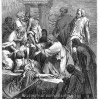 LIB-SC001-Bible-062.jpg
