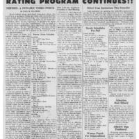 http://digital.lib.buffalo.edu/upimage/LIB-UA007-Argus-19490919.pdf