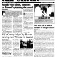 http://digital.lib.buffalo.edu/upimage/LIB-UA043_Reporter_v28n24_19970313.pdf