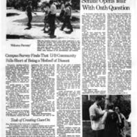 http://digital.lib.buffalo.edu/upimage/LIB-UA043_Reporter_v03n01_19710909.pdf