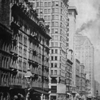 http://digital.lib.buffalo.edu/upimage/19175.jpg