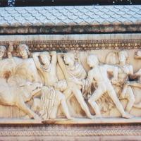 http://digital.lib.buffalo.edu/upimage/18536.jpg