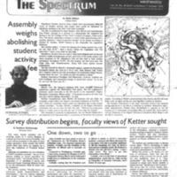 http://digital.lib.buffalo.edu/upimage/LIB-UA006_v30n26_19791017.pdf