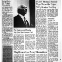http://digital.lib.buffalo.edu/upimage/LIB-UA043_Reporter_v02n11_19701119.pdf