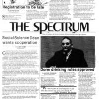 http://digital.lib.buffalo.edu/upimage/LIB-UA006_v33n38_19821119.pdf