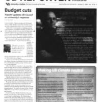 http://digital.lib.buffalo.edu/upimage/LIB-UA043_Reporter_v40n06_20081002.pdf