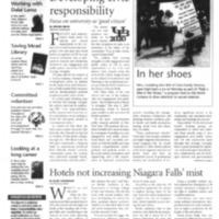 http://digital.lib.buffalo.edu/upimage/LIB-UA043_Reporter_v37n29_20060420.pdf