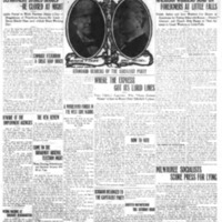http://digital.lib.buffalo.edu/upimage/LIB-021-BuffaloSocialist_v01n022_19121102.pdf