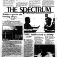 http://digital.lib.buffalo.edu/upimage/LIB-UA006_v34n01_19830708.pdf