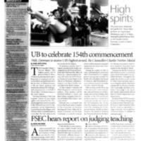 http://digital.lib.buffalo.edu/upimage/LIB-UA043_Reporter_v31n29_20000427.pdf