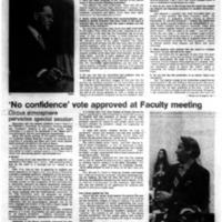 http://digital.lib.buffalo.edu/upimage/LIB-UA043_Reporter_v07n20_19760304.pdf