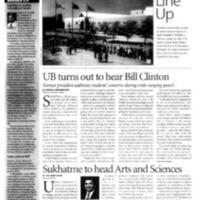 http://digital.lib.buffalo.edu/upimage/LIB-UA043_Reporter_v33n25_20020418.pdf