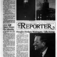 http://digital.lib.buffalo.edu/upimage/LIB-UA043_Reporter_v05n12_19731129.pdf