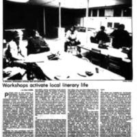 http://digital.lib.buffalo.edu/upimage/LIB-UA006_Prodigal_v02n03_19830929.pdf