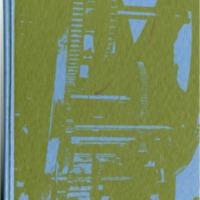 1966 Buffalonian_rs.pdf