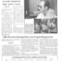 http://digital.lib.buffalo.edu/upimage/LIB-UA006_v29n16_19780920.pdf