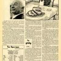 http://digital.lib.buffalo.edu/upimage/RG9-9-00-3_21_34_1970_p8.jpg
