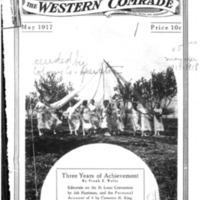 http://digital.lib.buffalo.edu/upimage/LIB-021-WesternComrade_v05n01_191705.pdf