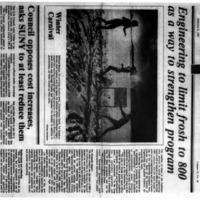 http://digital.lib.buffalo.edu/upimage/LIB-UA043_Reporter_v12n18_19810205.pdf