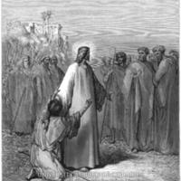 LIB-SC001-Bible-066.jpg