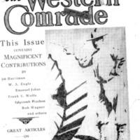http://digital.lib.buffalo.edu/upimage/LIB-021-WesternComrade_v02n02_191406.pdf